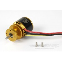 Motor Freewing B2627 4300kv 64mm 3s